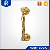 gsm blocker telescopic pole twist lock goal door lock
