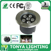 china superior stainless led deck light waterproof ip67 led deck light for sale