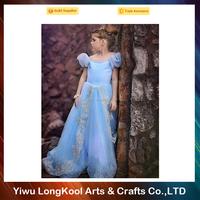 Buy Kid Dress Dummy Form for Apparel Manufacturer Made in JAPAN in ...