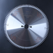 pcd scoring saw blade for mdf/tool saw blade/saw blade for floor board cutting