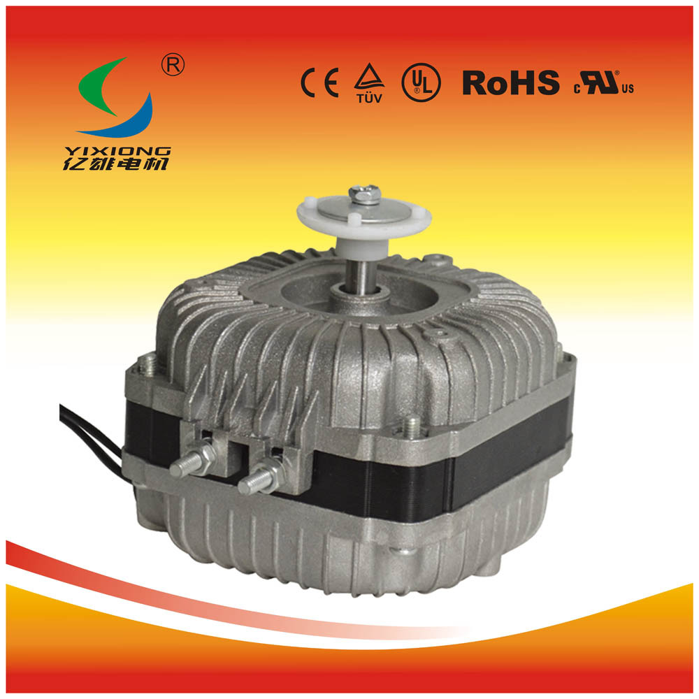 YJ84 China Cooker Hood Motor