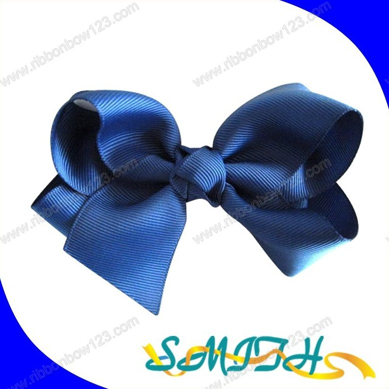 women hair bows / hair accessories for woman
