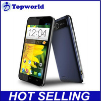 5.0 inch QHD 960x640 MTK6589 Quad Core Android 4.2 Hot selling ZTE smart phone V967S