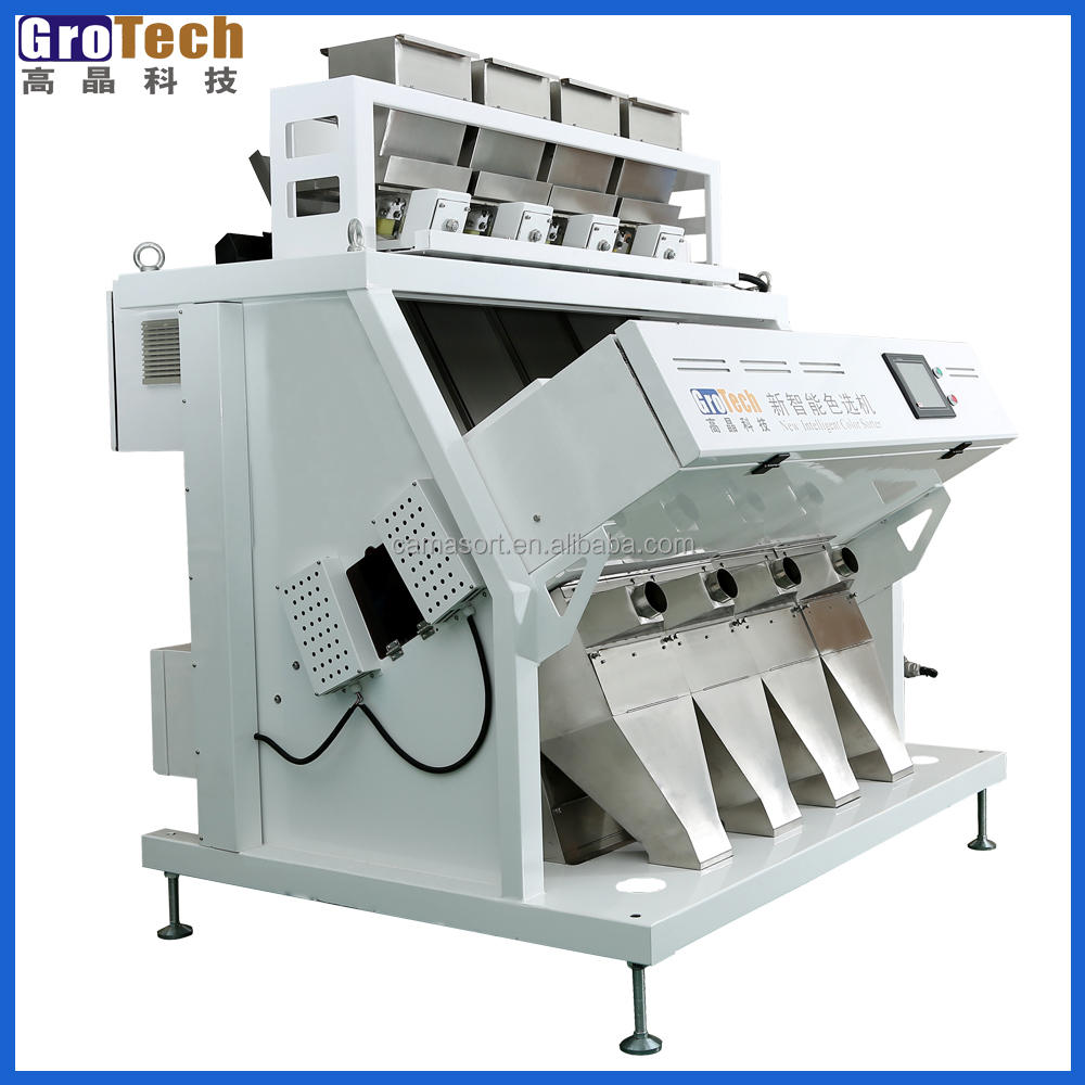 Electronic Coffee Sorting Machine led light coffee bean sorting machine suppliers and manufacturers at alibaba com