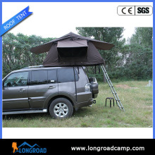 Camping leisure truck tent trailer spare parts