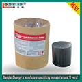 CY-06 butyl rubber adhesive for hollow glass