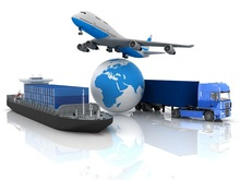 Competitive cheap way of Fedex air freight china to usa