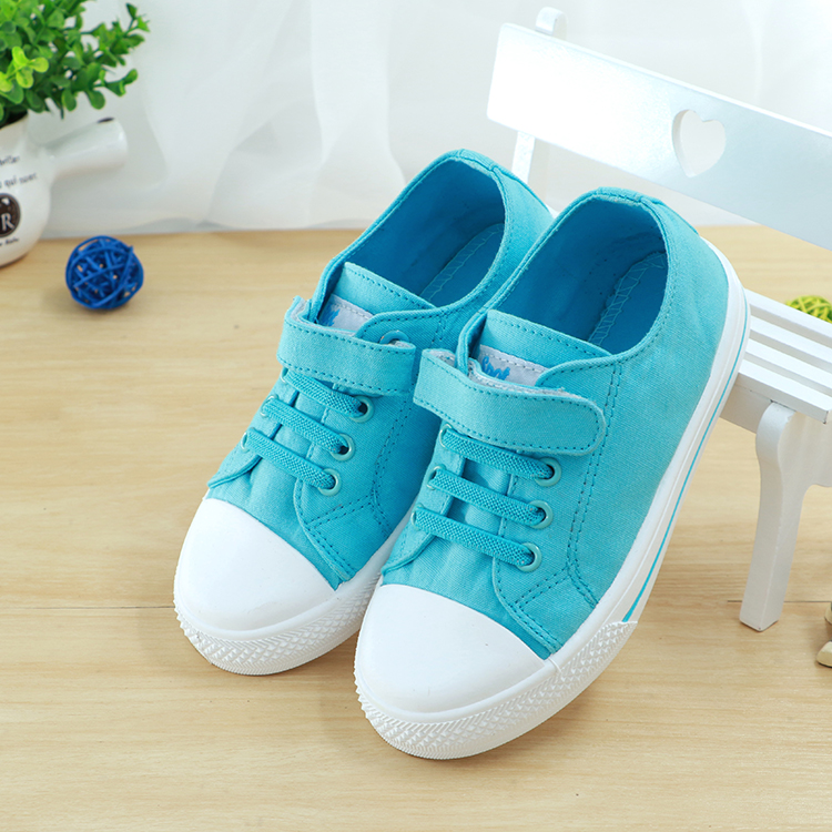 Fashion Hot Sell High Quality Kids Shoes 2017
