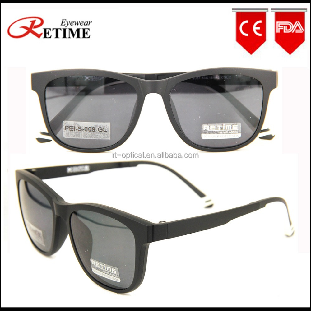 Glasses Frame Manufacturers China : Optical Frames Manufacturer In Wenzhou China Eye Glasses ...