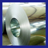 g90 galvanized steel sheet, Roofings application and zinc roof sheet price galvanized steel coil g90