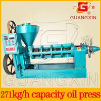 Agent Wanted oil press machine palm coconuts oil making Africa compacitive price and serices