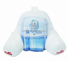 Hot sale baby diapers for tranining ,baby cloth like diapers
