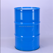 new product chemicals methylene chloride price