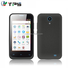 made in china Cheap touch screen 4inch 3g android smart cell phone
