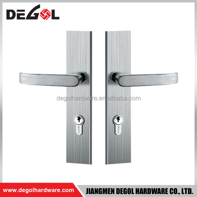 Charming Escutcheon Plate Door, Escutcheon Plate Door Suppliers And Manufacturers At  Alibaba.com