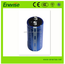 super capacitor cylindrical type 2.7V 360F 650F 1200F 2000F 3000F 3500F\super capacitor power bank