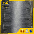 9oz high quality cotton polyester spandex jeans fabric