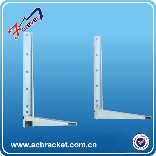 Professional Manufacturer! Cold Rolled Steel stainless steel canopi bracket, Variety types of bracket