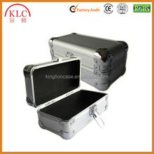 custom ABS aluminum tool case equipment box
