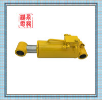 China factory low price manufacturer hydraulic press cylinder from well-managed company