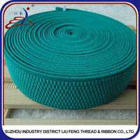 40mm colorful extra wide elastic