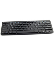 Bluetooth external keyboard for mobile phone