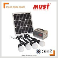 High efficiency energy saving best soalr cell 250w industrial solar panel