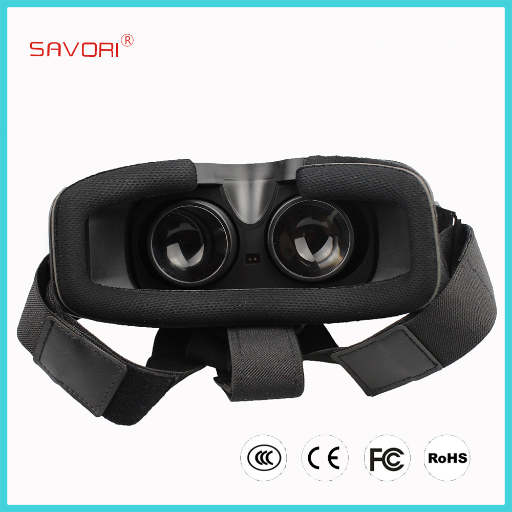 Vr Glasses Free Blue Movie China Blue Film Video Xxx
