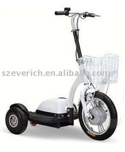 electric bicycle(WDEB-3QP)
