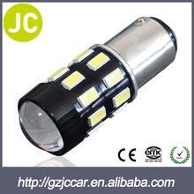 China supplier wholesale auto led light car turn lamp 5630 smd brake light
