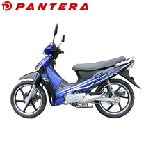 Hot Sale Chinese High Quality Motorcycles 110cc Moped Motorcycle 125cc
