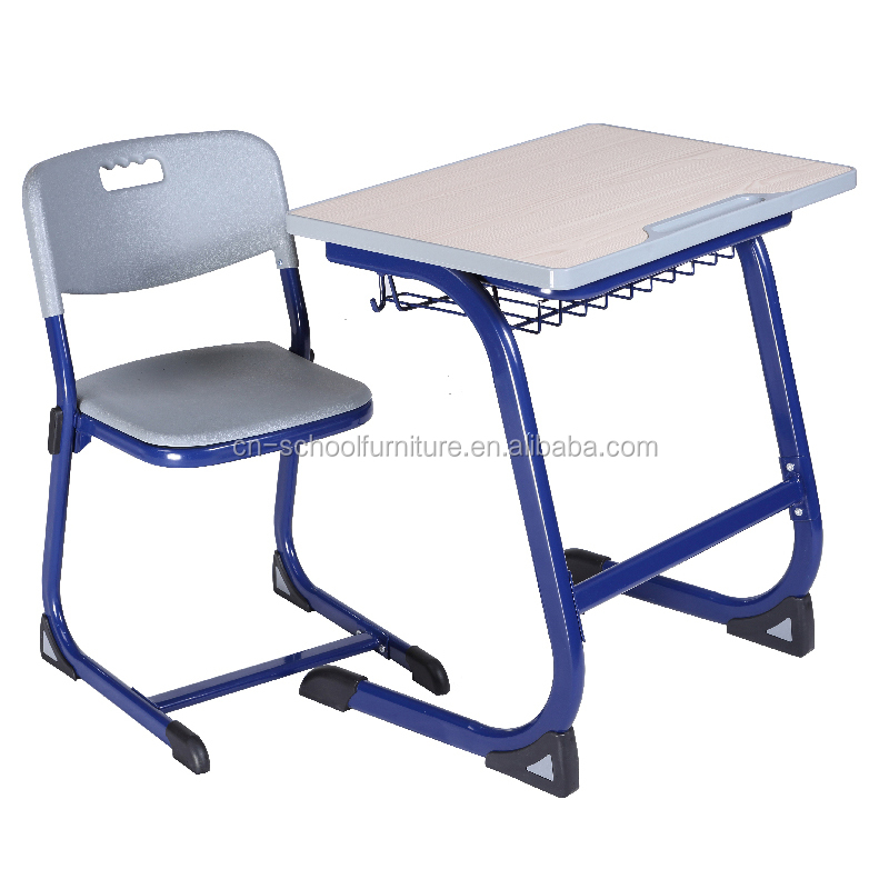 L.Doctor Brand University classroom furniture