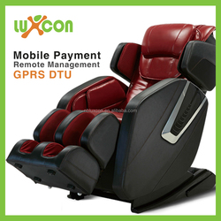 3D 8 Vibration Motors vibrating hand massage machine massage chair