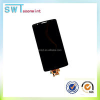 display lcd for lg g3 stylus dual d690