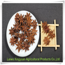 2017 new products high quality non-sulfur dried star anise for sale