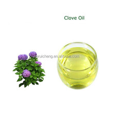 Free Sample Clove Oil Extraction, 85% Eugenol Clove Oil Indonesia