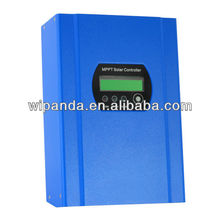 48V 60A wind-solar controller MPPT battery charger