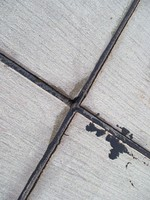 Bituminous Expansion Joint Sealant