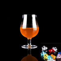 manufacturer wholesale free lead crystal glass,wine glasses wholesale