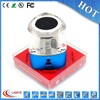 Hot products 2014 fashion club pro car system speaker