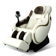 High quality full body massage chair wholesale health gym fitness massage chair 3d zero gravity