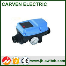 Automatic water level pressure pump electric automatic pump controller