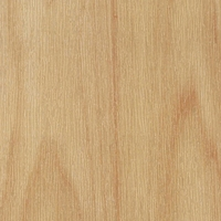 basketball court maple wood sport vinyl flooring