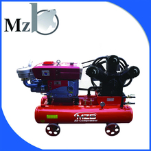 nitrogen air compressor repair in india