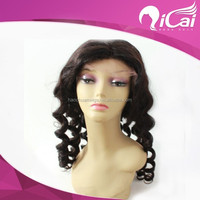 high quality human hair short bob lace front wig,dreadlocks wig lace front wig in miami