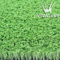 VIVATURF multi-purpose durable short sport artificial grass cricket turf