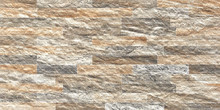 stone slate for home decoration wall cladding culture stone