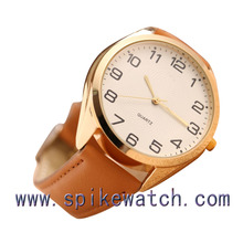 Customize brand good quality new design ebay hot sale fashion luxury watch women