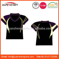 Buy strong Latest strong top brand in China on Alibaba.com