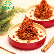 Chinese new arrivals herb flower dried cordyceps